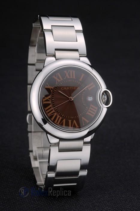 545cartier-replica-orologi-copia-imitazione-orologi-di-lusso.jpg