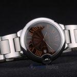 546cartier-replica-orologi-copia-imitazione-orologi-di-lusso.jpg