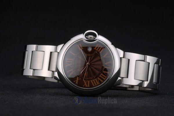 547cartier-replica-orologi-copia-imitazione-orologi-di-lusso.jpg