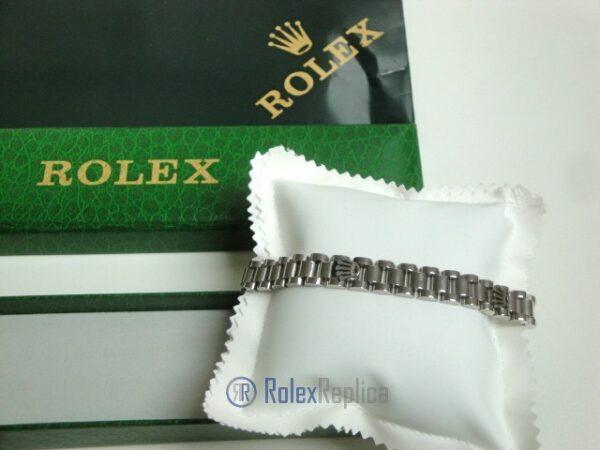 54gioielli-rolex-replica-orologi-copia-imitazione-orologi-di-lusso.jpg