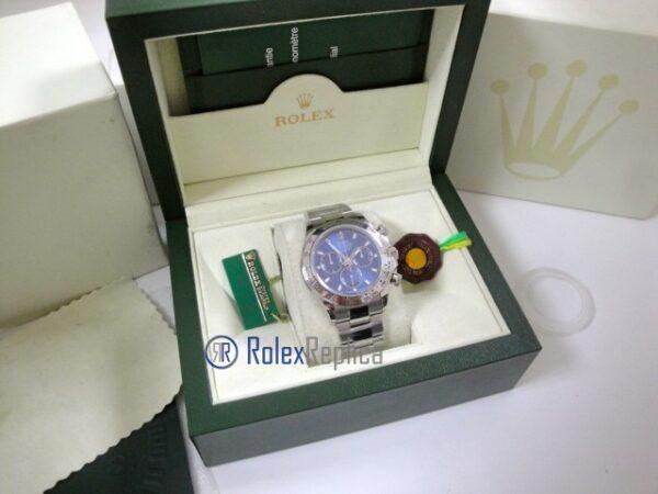 54rolex-replica-copia-orologi-imitazione-rolex.jpg