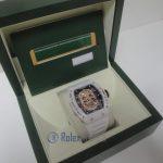 54rolex-replica-orologi-copia-imitazione-orologi-di-lusso.jpg