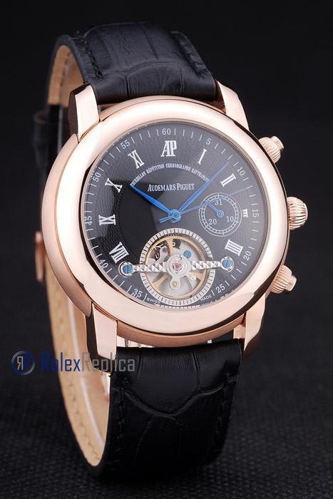 54rolex-replica-orologi-copia-imitazione-rolex-omega.jpg
