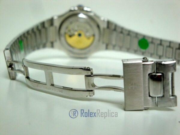 54rolex-replica-orologi-copie-lusso-imitazione-orologi-di-lusso-1.jpg