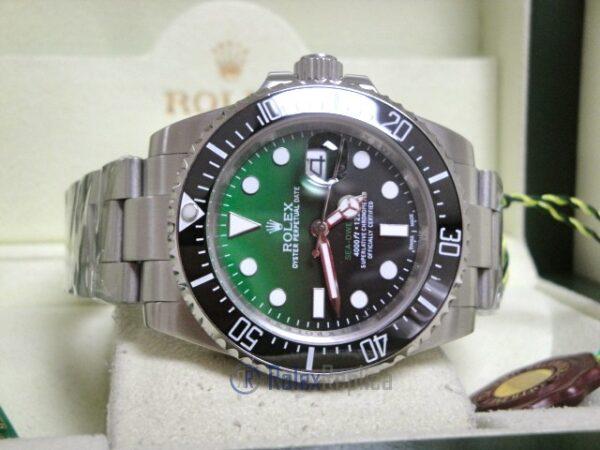 54rolex-replica-orologi-copie-lusso-imitazione-orologi-di-lusso.jpg