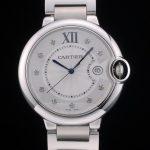553cartier-replica-orologi-copia-imitazione-orologi-di-lusso.jpg