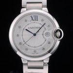 554cartier-replica-orologi-copia-imitazione-orologi-di-lusso.jpg