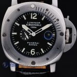 5552rolex-replica-orologi-copia-imitazione-rolex-omega.jpg