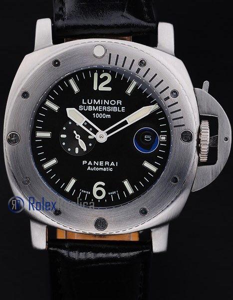 5553rolex-replica-orologi-copia-imitazione-rolex-omega.jpg