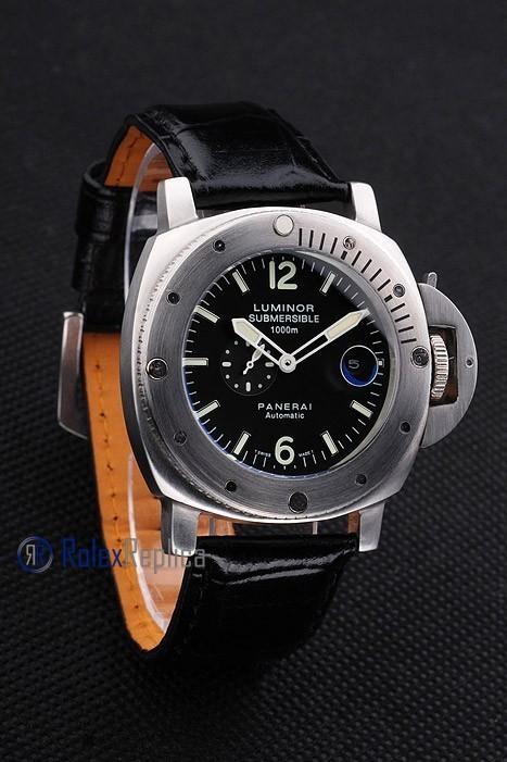 5554rolex-replica-orologi-copia-imitazione-rolex-omega.jpg