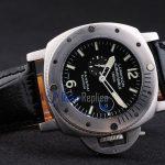 5555rolex-replica-orologi-copia-imitazione-rolex-omega.jpg