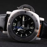 5556rolex-replica-orologi-copia-imitazione-rolex-omega.jpg