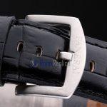 5557rolex-replica-orologi-copia-imitazione-rolex-omega.jpg