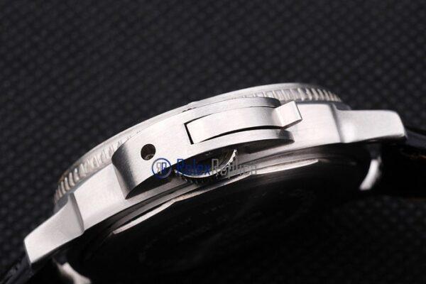 5558rolex-replica-orologi-copia-imitazione-rolex-omega.jpg
