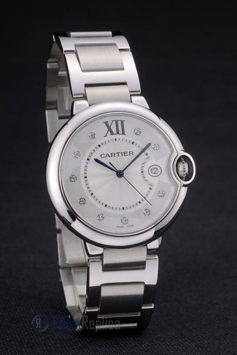 555cartier-replica-orologi-copia-imitazione-orologi-di-lusso.jpg
