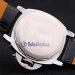 5560rolex-replica-orologi-copia-imitazione-rolex-omega.jpg