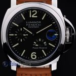 5561rolex-replica-orologi-copia-imitazione-rolex-omega.jpg