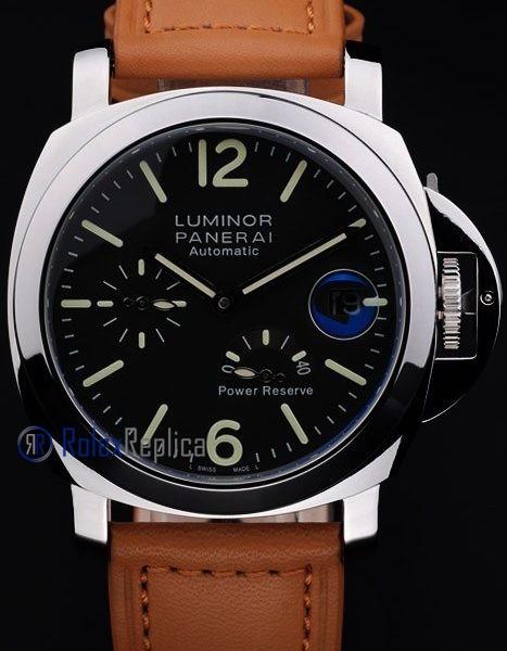 5562rolex-replica-orologi-copia-imitazione-rolex-omega.jpg