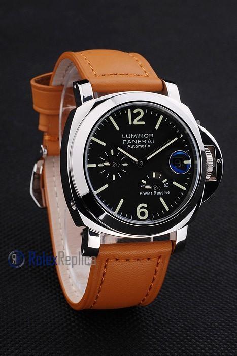 5563rolex-replica-orologi-copia-imitazione-rolex-omega.jpg
