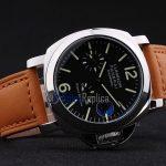 5564rolex-replica-orologi-copia-imitazione-rolex-omega.jpg