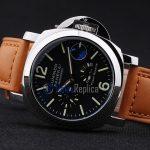 5565rolex-replica-orologi-copia-imitazione-rolex-omega.jpg