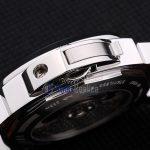 5567rolex-replica-orologi-copia-imitazione-rolex-omega.jpg