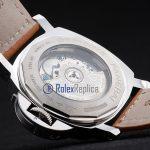 5569rolex-replica-orologi-copia-imitazione-rolex-omega.jpg
