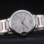 556cartier-replica-orologi-copia-imitazione-orologi-di-lusso.jpg