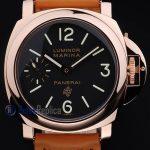 5572rolex-replica-orologi-copia-imitazione-rolex-omega.jpg
