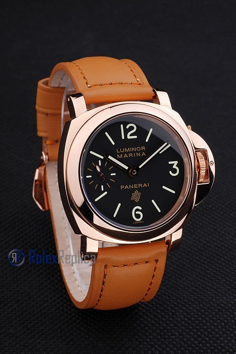 5573rolex-replica-orologi-copia-imitazione-rolex-omega.jpg