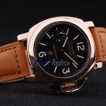 5574rolex-replica-orologi-copia-imitazione-rolex-omega.jpg
