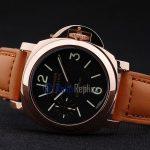 5575rolex-replica-orologi-copia-imitazione-rolex-omega.jpg
