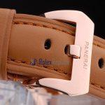5576rolex-replica-orologi-copia-imitazione-rolex-omega.jpg