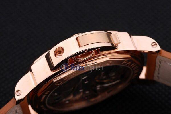 5577rolex-replica-orologi-copia-imitazione-rolex-omega.jpg