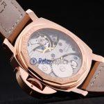 5579rolex-replica-orologi-copia-imitazione-rolex-omega.jpg