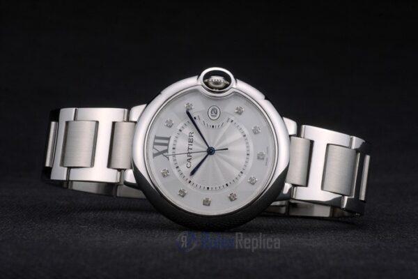 557cartier-replica-orologi-copia-imitazione-orologi-di-lusso.jpg