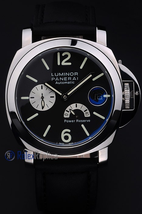 5580rolex-replica-orologi-copia-imitazione-rolex-omega.jpg