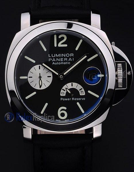 5581rolex-replica-orologi-copia-imitazione-rolex-omega.jpg