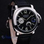 5582rolex-replica-orologi-copia-imitazione-rolex-omega.jpg