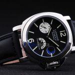 5583rolex-replica-orologi-copia-imitazione-rolex-omega.jpg