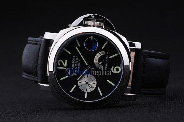 5584rolex-replica-orologi-copia-imitazione-rolex-omega.jpg
