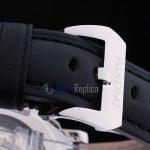 5585rolex-replica-orologi-copia-imitazione-rolex-omega.jpg