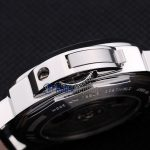 5586rolex-replica-orologi-copia-imitazione-rolex-omega.jpg