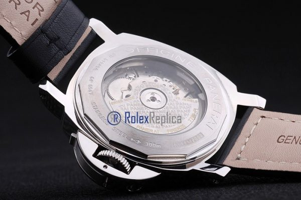 5588rolex-replica-orologi-copia-imitazione-rolex-omega.jpg