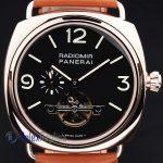 5589rolex-replica-orologi-copia-imitazione-rolex-omega.jpg