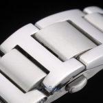 558cartier-replica-orologi-copia-imitazione-orologi-di-lusso.jpg