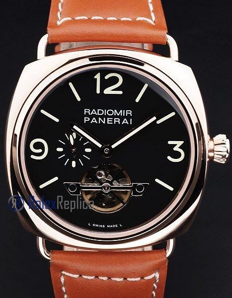 5590rolex-replica-orologi-copia-imitazione-rolex-omega.jpg