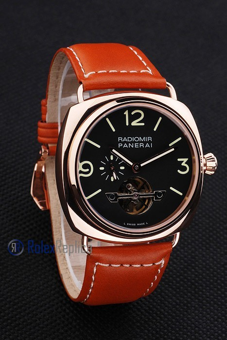 5591rolex-replica-orologi-copia-imitazione-rolex-omega.jpg