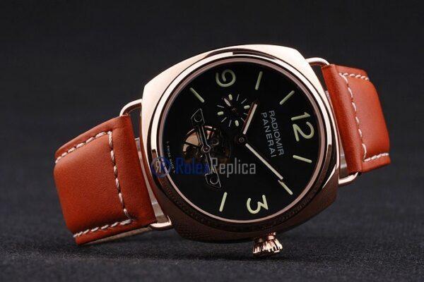 5592rolex-replica-orologi-copia-imitazione-rolex-omega.jpg