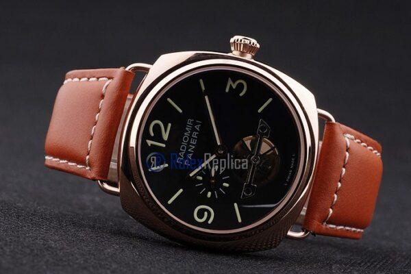 5593rolex-replica-orologi-copia-imitazione-rolex-omega.jpg